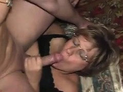 mature-russian-woman-fucked-and-cummed-on