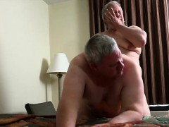 fucked-by-a-big-daddy-trucker
