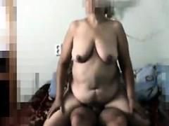 russian-granny-secretly-filmed-fucking