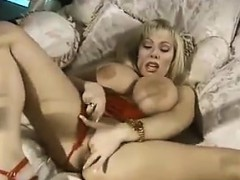 busty-blonde-slut-with-her-vibrator