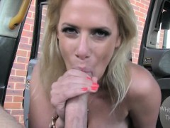 horny-amateur-blonde-cheating-gf-tries-out-anal-sex-in-taxi