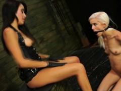 fetishnetwork-halle-von-strapon-bdsm-sex-with-marina-angel