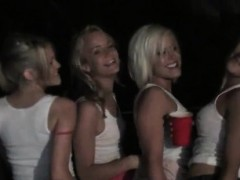 hot-blondes-drinking-and-fucking-in-lesbo-orgy