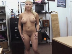 pornstar-did-lap-dance-and-got-money