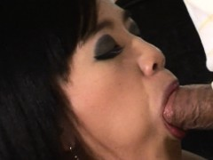 thai-bitch-is-sucking-on-a-small-dick-so-hard