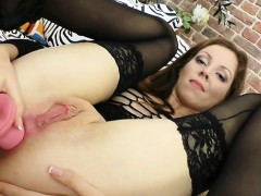 college-girl-punished