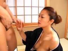 japanese-av-model-gets-cum-from-sucked-boner-after-strong