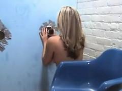 busty-blonde-beauty-and-a-glory-hole