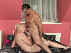 hot-wife-anal-riding