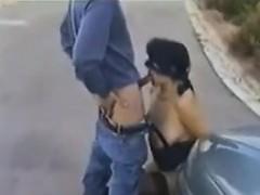 slut-having-sex-outdoors-on-and-around-a-van