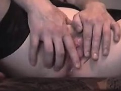 mother-getting-pussy-her-pussy-rubbed