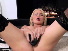 busty-pussy-anal-pain