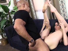 Hot wife extreme squirt