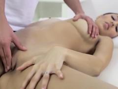 tall-sexy-brunette-lassie-enjoys-a-massage-hardcore-sex
