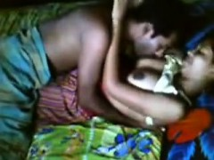 a-hot-sex-action-was-carried-out-by-a-young-couple-on-cam