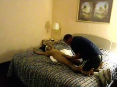 indian-wife-was-tied-up-in-bed-by-his-white-husband-and