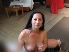 lapdance-handjob-and-ride-on-big-cock-by-chubby-milf