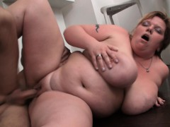 huge-titted-plumper-picks-up-him-for-play