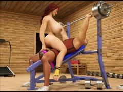 gym-fuck-part2