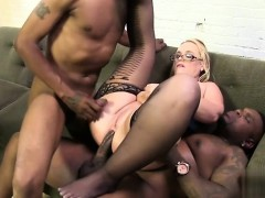 hot-girlfriend-anal-cum