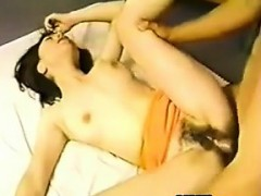 japanese-milf-that-loves-getting-creampies