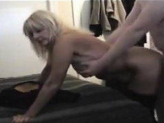 mature-woman-being-fucked-by-a-fat-guy