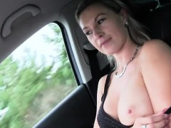 lustful-hitchhiker-alena-gets-fucked