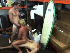 dude-surfer-sucking-big-cock-and-fucked-in-his-anal