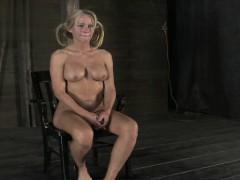 busty-pornstar-awesome-blowjob