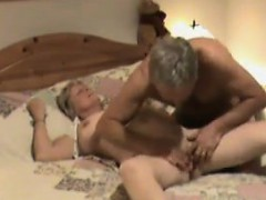 granny-gets-her-pussy-fingered-and-licked