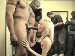 dirty-blonde-sucks-on-many-big-cocks