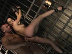 ex-freundin-orgasm-sex