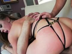 italian-amateur-butt-fuck