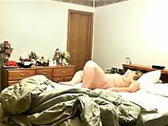 loud-orgasm-mum-lizz-on-hidden-camera