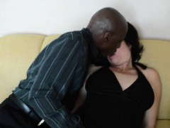 met-this-sexy-mom-from-sexymilfdate-net
