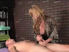 furious-busty-milf-dominates-him-slapping-cock
