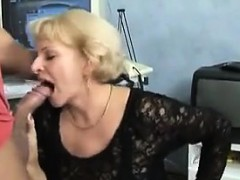 horny-and-hairy-granny-getting-fucked