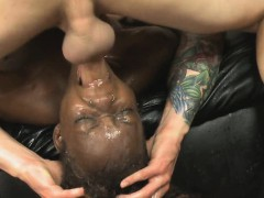 black-girl-straight-from-the-hood-choking-on-a-white-dick