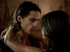 sibylla-deen-and-kylie-bunbury-hot-in-sex-scenes