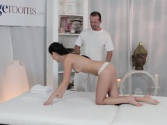 hot-sister-blowjob-master