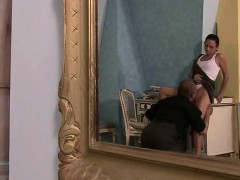 gf-in-shocking-cheating-scene-with-old-dad