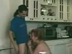 fat-and-hairy-grandma-wanting-a-cock