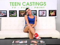 fetishnetwork-rachael-madori-teen-bdsm-casting