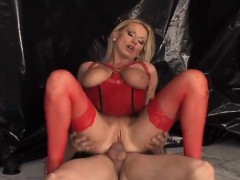 hot-pussy-analsex