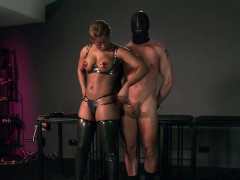 ebony-mistress-interracial-pounded-in-dungeon
