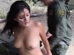 arrested-hos-jizz-outside