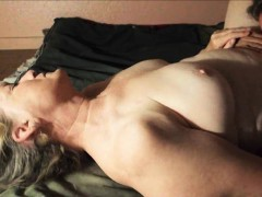 cumming-in-his-mouth-while-he-eats-her-pussy