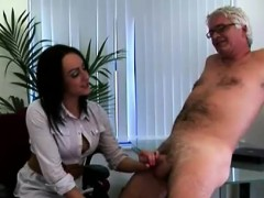 british-femdom-office-ladies-jerk-cfnm-office-perv