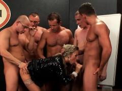 horny-student-best-female-orgasm