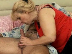mature-blonde-takes-advantage-of-young-guy